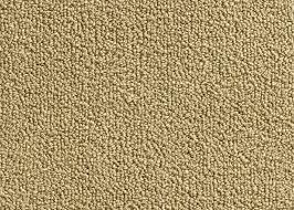 lees carpet tile color beat modular color beat tile solid