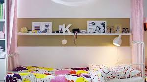 Design Of Childrens Bedroom Decor Australia Pertaining To Home Decorating Inspiration With Ikea Kids Ideas Youtube