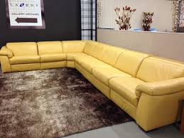 Living Room Yoga Emmaus Pa by 15 Natuzzi Editions Sofa Uk Modern Living Room Interior