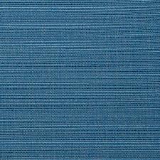 Outdoor Furniture Cushions Sunbrella Fabric by Amazon Com Sunbrella Dupione Deep Sea 8019 Indoor Outdoor
