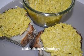 rillette de poulet maison rillettes de poulet au curry c est meilleur fait maison