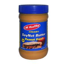 week adjourned 3 24 17 soynut butter subway neiman marcus