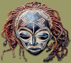African Masks Wholesale Supplier