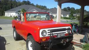 Ten Of The Best Classic Cars You Can Buy On EBay For Less Than $10,000 Food Truck Failures Reveal Dark Side But Hope Shines Through Huffpost Custom Mercedesbenz For Sale Mobile Catering Unit In Ccession Trailers As Tiny Houses Water Trucks For On Cmialucktradercom Used Salt Lake City Provo Ut Watts Automotive Ebays Toytopia Has Millions Of New And Vintage Toys The Eater Gas Monkey Garage Pikes Peak Chevy Roars Onto Ebay Truck Sale Connecticut Link Other Vehicles Step Van Gmc Diesel P3500 Short Body 185 Feet Mr Softie Food Truck Georgia Mba Programs Silicon Valley Trek 2016