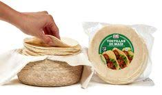 17 mexikanisches essen mexican food ideen mexikanisches