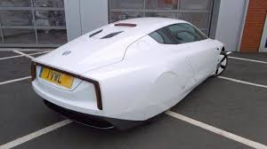 100 Autotrader Used Trucks Volkswagen XL1 With 10 Miles On Odo For Sale On