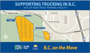 BC Transportation On Twitter: