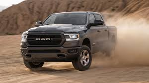 2019 Ram 1500 4x4 V-6 ETorque First Test: Same Truck, Different ... Used 2013 Ram 1500 Big Horn 4x4 Truck For Sale In Pauls Valley Ok 2016 3500 Overview Cargurus Bestchoiceproducts Best Choice Products 6v Kids Rideon Car W 2019 4x4 V6 Etorque First Test Same Different New Big Horn Lone Star Crew Cab 4x2 57 Box Train Horns Unbiased Reviews Siren Loud Air Snail Magic 8 Sounds Digital Electric 12v 2018 Low Down Concept Top Speed _ Red Automotive Raid Motor Certified Preowned In Waukesha X13105 Free Images Retro Horn Red Equipment Signal Profession