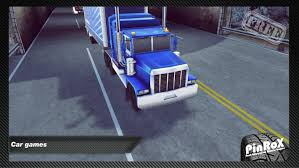 Future Roads Battle: Crazy Big American Truck Game APK Download ... Download Apk 3d Monster Truck Parking Game For Android Car Transporter Big 2015 Simulator 2018 Usa Truckers Android Games In Tap Best Mine Truck Express Simulator Game Free Download 2014 Free 1mobilecom Ford Attractive Tug War Vs Chevy Trucks Driver Apk Addon The Heavy Pack V36 From Blade1974 Ets2 Mods Euro Userfifs Monster Games To Play Kids Robot Mechanic Discover Driving A Vs Fancing Degree Blog Pictures Pinterest 190