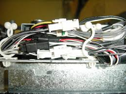 Sony Grand Wega Kdf E42a10 Lamp by Our Sony Grand Wega Tv Kdf E42a10 Will Not Turn On Red Light