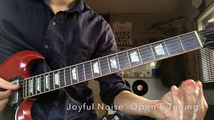 Derek Trucks Style Slide Guitar/How To Play Joyful Noise - YouTube Best Of 20 Images Derek Trucks Net Worth New Cars And Wallpaper Czipar Performance And Tuning 266 Photos 70 Reviews Automotive Open E Slide Guitar Lessons Tedeschi Jay Critch Are Just Two This Weeks Mustsee Style Lick Youtube Band Songlines The Tidal Resultado De Imagen Para Chevrolet S10 2017 Tuning Short Course Tips Losi Tlr Mip Jq Products Fordtrantconnectgetstuningbodykitfromcarlexdesign_2 Converge Kurt Ballous Second Nature Premier