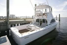 bertram yachts motor yachts sportfishing boats and convertibles