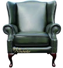 Green Leather Armchair Chesterfield Flat Wing High Back Wing Chair ... Expensive Green Leather Armchair Isolated On White Background All Chairs Co Home Astonishing Wingback Chair Pictures Decoration Photo Old Antique Stock 83033974 Chester Armchair Of Small Size Chesterina Feature James Uk Red Accent Sofas Marvelous Sofa Repair L Shaped Discover The From Roberto Cavalli By Maine Cottage Ebth 1960s Vintage Swedish Ottoman Chairish Instachairus Perfectly Pinated Pair Club In Aged At 1stdibs