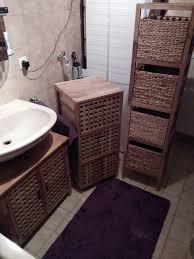 badezimmer serie dänisches bettenlager tim in 81739 münchen