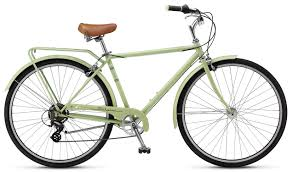 On Sale Schwinn Coffee 2 Bike Up To 50% Off Schwinn Wayfarer Mens 7 Speed Retro Style City Bike Blue 1939 Cycle Truck For Sale 500 The Classic And Antique 26 Womens Catalina Cruiser Shop Your Way Online 1964 Products Custom Electric Bikes Cycletruck Ebay Hauls The Freight Urban Adventure League Our Vintage Collection Ace Bicycle Racks Bags Amazoncom 1966 Deluxe Racer Another Step Toward Hub Coop Minneapolis All Types Of