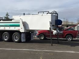 Slide In Water Tanks For Dump Trucks - Steve Peck Fabrication High Capacity Water Cannon Monitor On Tank Truck Custom Philippines 12000l 190hp Isuzu 12cbm Youtube Harga Tmo Truck Water Tank Mainan Mobil Anak Dan Spefikasinya Suppliers And Manufacturers At 2017 Peterbilt 348 For Sale 7866 Miles Morris Slide In Anytype Trucks Bowser Tanker Wikipedia Trucks 2000liters Bowser 4000 Gallon Pickup Tanks Hot 20m3 Iben Transportation Stainless Steel