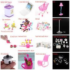 Top Model Toys Buy Online From Fishpondcomau