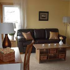 Popular Paint Colors For Living Room 2017 by Home Decor Remarkable Living Room Paint Color Ideas Images
