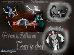 Corpse Bride Tears To Shed by Corpse Bride Tags Derpibooru My Little Pony Friendship Is