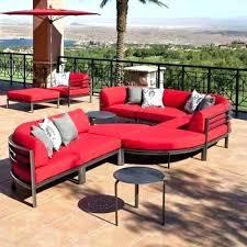 outdoor furniture craigslist outdoor furniture craigslist san go