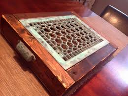 136 best oh grate images on pinterest architectural salvage