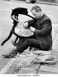Re Caning Chairs London by Caning Stock Photos U0026 Caning Stock Images Alamy