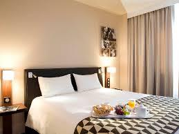 lumiere pour chambre hôtel à lyon hôtel mercure lyon lumière monplaisir