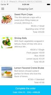 Appseed Restaurant - Full Application With Self Hosted Backend By ... Diagnosing A Wp Ecommerce Error On Godaddy Hosting With Php Apc Foundation Shopping Cart Jeezy Hosted Thanksgiving Food Giveaway Which Hosted For Uk Sellers Shopify Bigcommerce Or Australias Leading Software Online Store Solution National Products Technibilt 6242 Fatwcom Web Hosting Website Stock Photo Royalty Free Image The Best Selfhosted Ecommerce Platforms Review Magento Ecommerce Platforms L K Consult Stores And Shops Sacramento Web Design Most Important Features Radical Hub