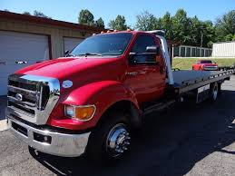 2015 FORD F65O Flatbed/rollback, Southern Truck, Like New ... 2013 Gmc Sierra 1500 Xd Xd820 Southern Truck Suspension Lift 75in Auto Sales Inc Home Facebook Nice Amazing 2000 Ford F250 Ford Super Duty Charged 79900 Dt Connector 1 Plug Wiring Harness Used Cars For Sale In Medina Ohio At Select 2018 Chevrolet Silverado Fuel Pump Leveling Kit Pin By Gwen On Trucks Pinterest American Rack Outfitters Pros Youtube Jackson Tn Best Image Kusaboshicom Picture 122 95002 Powdercoat Steel Wheel Spacers