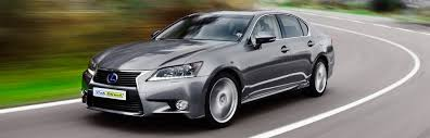 Lexus GS300h Taxis For Sale From Cab Direct. Quality, Refinement And ... Roman Chariot Auto Sales Used Cars Best Quality New Lexus And Car Dealer Serving Pladelphia Of Wilmington For Sale Dealers Chicago 2015 Rx270 For Sale In Malaysia Rm248000 Mymotor 2016 Rx 450h Overview Cargurus 2006 Is 250 Scarborough Ontario Carpagesca Wikiwand 2017 Review Ratings Specs Prices Photos The 2018 Gx Luxury Suv Lexuscom North Park At Dominion San Antonio Dealership