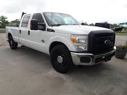 Ford Truck Details New Specials Randall Reeds Planet Ford 45 Luxury 2019 Gmc Medium Duty Automotive Car File1939 Pickup 20797755210jpg Wikimedia Commons 1942 43 44 46 47 1 12 Ton Fire Truck Pumper Engine Old My New Ricer Mod F150 Forum Community Of Fans 2018 Power Stroke Turbo Diesel Test Drive Review 1961 Yellow F100 18914761 Photo Gtcarlot Details Super Crew 4x4 Styleside 1945 Flathead V8 Nicely Restored Youtube Truck Quad Cab With Huge Lift And Tires Dave_7 1972 F250 Classiccarscom Journal