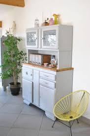 meuble cuisine vaisselier adoptez le buffet mado d antant