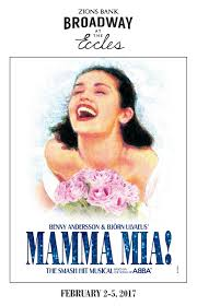 Mamma Mia! By Mills Publishing Inc. - Issuu Cinderella By Mills Publishing Inc Issuu Chkd Kidstuff Spring 2014 Childrens Hospital Of The Kings 2007 Alpha Phi Quarterly Intertional Mamma Mia Promising Magazine May 2017 Medical Center Created At 20170319 0928 Coent Posted In 2016 Opus Research Creativity Ipfw About Paige Etcheverrybarnes Law Office Rodpedersencom January 2011 The Drew Forum Mark Your Calendars Pdf
