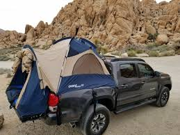 Truck Tent Advice | Tacoma World The Best Stuff We Found At The Sema Show Napier Truck Bed Tent 19972016 F150 Rightline Gear Full Size Review Install Campright Avalanche Not For Single Handed Campers Enjoy Camping With Truck Bed Tent By Ford Raptor Toyota Tacoma Camping Guide Roof Top Vs Overland Trailer Product Outdoors Sportz 57 Series Motor Cargo Saddlebags Carriers Tents Caridcom Cap Toppers Suv 8 Of 2018 Video Rooftop Digital Trends Mustard