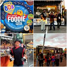 Best Las Vegas Food Truck 2018 Again! - Fusion Beastro Snow Ono Shave Ice Snowonoshaveice Las Vegas Nv Gourmet Food Wtf Wheres The Foodtruck W_t_foodtruck Twitter 50 Shades Of Green Trucks Roaming Hunger Sticky Iggys Truck Geckowraps Vehicle May 11 2012 Sin City Wings Food Truck Serves Mr Cooker Foodie Fest Brings White Castle And More Happytizers Bbq To Cater New Circus Pool Deck Eater For Love Of Cocktails Expands Dtown With Pub
