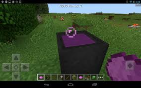 Redstone Lamp Minecraft Pe by Absolutely Everything Coming To Minecraft Pocket Edition In