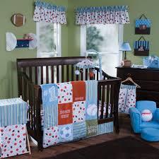 nursery burlington coat factory bedding cheap baby crib sets
