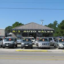 A-1 Auto Sales Of South Carolina - Home | Facebook A1 Truck Driving School Fresno Joyal Administration By Justin Mahindra Commercial Vehicles Auto Expo 2018 Teambhp M54 5ton 6x6 Truck Wikipedia Welcome To World Towing Recovery Detail Home Facebook Parts 5900 N State Rd Alma Mi 48801 Ypcom Choice Chevrolet Buick In Bellaire Serving Moundsville And Locksmith Madison Ms Unlock Stainless Steel Jet Tanker Semitrailer Buy Semi Modern Led Traffic Signs On Highway Red Car Road Stock Used Cars Loris Sc Trucks Horry And Trailer