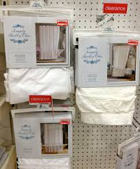 Black Window Curtains Target by Blinds U0026 Curtains Target Burlap Curtains Curtains At Target