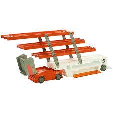 100 Hot Wheels Truck Buy Mattel 50th Anniversary Mega Hauler Only 2249