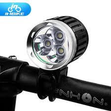 Super Bright Handlebar Bicycle Led Strip Light 36v Bicycle Led