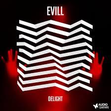 100 Evill