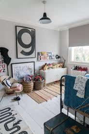 100 Design 21 Lovely Bedroom Boy 2019