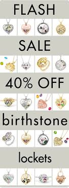 Eve's Addiction Jewelry: 12 Hours Only: 40% Off All ... Eves Addiction Jewelry 12 Hours Only 40 Off All Persizational Mall Paul Fredrick Shirts 1995 Tiffany Co Coupon 122 1000 Zales Coupons Promo Codes September 2019 Giveaway Dogeared Coupons 2018 Elegant Themes Coupon Simulated Emerald 925 Sterling Silver Wedding Party Fashion Design Romantic Ring Size 5 6 7 8 9 10 11 Pr47 Kafka Code Vanilla Wafers Acrylic Necklace Review Rpixie Pinterest Fleur De Lis Ring Lego Shop Free Delivery