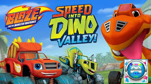 Blaze And The Monster Machines - Speed Into Dino Valley ... Monster Trucks Miniclip Online Game Youtube Truck Rally Games Full Money Jam Crush It Review Ps4 Hey Poor Player Free What To Do About Before Its Too Late Beamax On The For Kids Baby Car Boys Gamemill Eertainment Bigfoot Coloring Page Printable Coloring Pages Arrma Radio Controlled Cars Rc Designed Fast Tough Miami 2018 Jester Jemonstertruck Destruction Pc How To Play Nitro On Miniclipcom 6 Steps