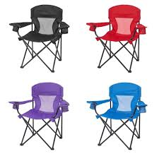 Personalized Embroidered Camp Chair The Chair Everything But What You Would Expect Madin Europe Good Breeze 6 Pcs Thickened Fleece Knit Stretch Chair Cover For Home Party Hotel Wedding Ceremon Stretch Removable Washable Short Ding Chair Amazoncom Personalized Embroidered Gold Medal Commercial Baseball Folding Paramatrix Worth Project Us 3413 25 Offoutad Portable Alinum Alloy Outdoor Lweight Foldable Camping Fishing Travelling With Backrest And Carry Bagin Cheap Quality Men Polo Logo Print Custom Tshirt Singapore Philippine T Shirt Plain Tshirts For Prting Buy Polocustom Tshirtplain Evywhere Evywherechair Twitter Gaps Cporate Gifts Tshirt Lanyard Duratech Directors