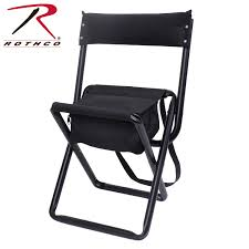 Deluxe Camouflage Folding Chairs With Pouch Woodland Or ACU ... Cheap Camouflage Folding Camp Stool Find Camping Stools Hiking Chairfoldable Hanover Elkhorn 3piece Portable Camo Seating Set Featuring 2 Lawn Chairs And Side Table Details About Helikon Range Chair Seat Fishing Festival Multicam Net Hunting Shooting Woodland Netting Hide Armybuy At A Low Prices On Joom Ecommerce Platform Browning 8533401 Compact Aphd Rothco Deluxe With Pouch 4578 Cup Holder Blackout Lounger Huf Snack