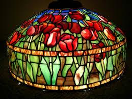 Qvc Tiffany Lamps Uk by Qvc Tiffany Lamps Instalamp Us