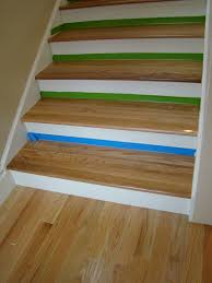Patching Hardwood Floors This Old House by Married With Bikes Home Addition Floors