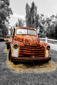 271 Best SHOW ME THE CAR FAX Images On Pinterest | Old Cars ... Classic Truck Trends Old Become New Again Truckin Magazine Free Stock Photo Of Vintage Old Truck Freerange Model Vintage Trucks Kevin Raber Intertional Trucks American Pickup History Pictures To Download High Resolution Of By Mensjedezmeermin On Deviantart Oldtruck Hashtag Twitter Salvage Yard Youtube Cool In My Grandpas Field During A Storm Or Screen